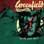 Greenfield 2017
