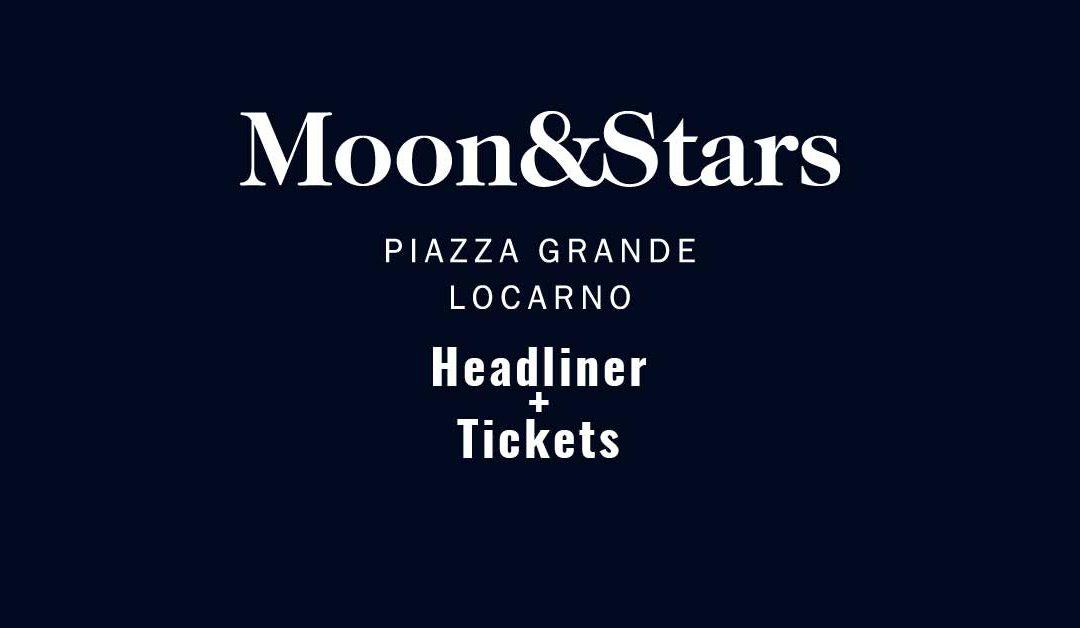 [NEWS] Tickets + Preise für Moon and Stars 2017 erhältlich