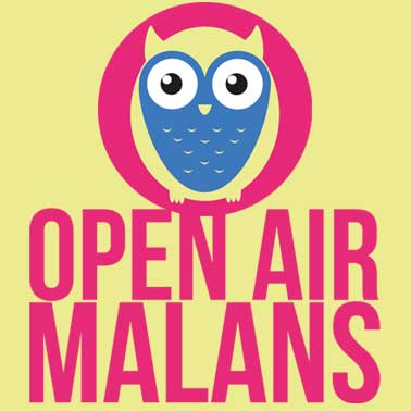 Openair Malans