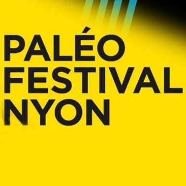 Paleo Festival 2017