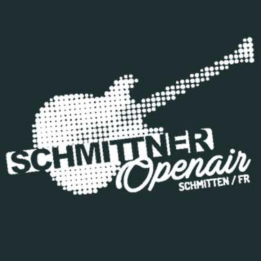 Schmittner Openair
