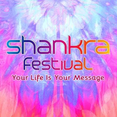 Shankra Festival 2017