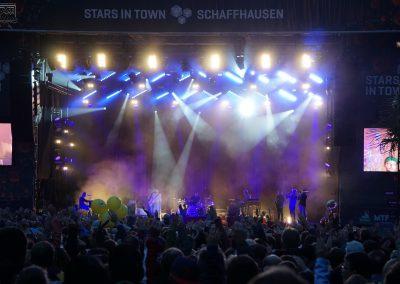 34-mark-forster-stars-in-town-2017