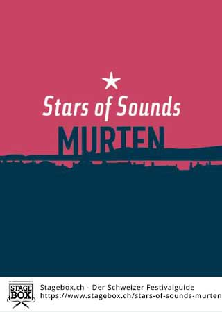 Stars of Sounds Murten