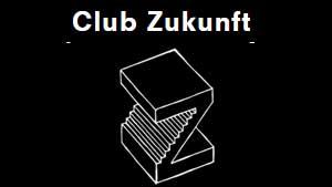 Club Zukunft