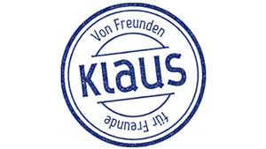 Haus vom Klaus - Streetparade Afterparty