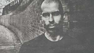 Chris Liebing - Bellevue- Warmup - Streetparade Party