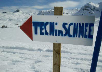 002-tech-im-schnee-2017