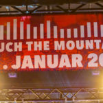 Touch the Mountains 2019 - Interlaken